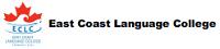 East Coast Language College
