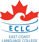 East Coast Language College