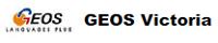 Geos Victoria